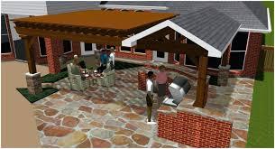 Covered Backyard Patio Ideas Patio Ideas Backyard Patio Ideas With Pergola Patio Ideas With