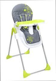 chaise haute bebe leclerc meilleur chaise haute chaise haute