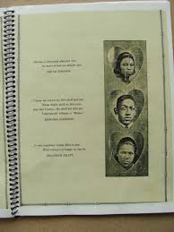 find my high school yearbook the pages of the 1921 booker t washington high school yearbook