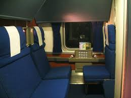 superliner bedroom amtrak bedroom bedroom vs routes inspired family within pleasant