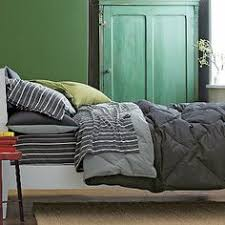 Storing Down Comforter La Crosse Down Comforter The Company Store My Dream Room