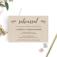 rehersal dinner invitations rehearsal dinner invitation wording hosting mounttaishan info