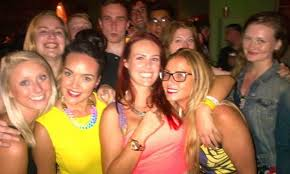 barcelona nightlife and clubs nightlife city guide