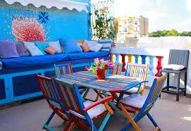 cuisine uip pas cher maroc hostel malti san ġiljan malte expedia fr