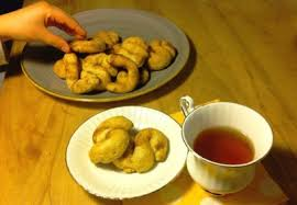 s cookies cinnamon s cookies recipe better together bc