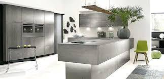 design interior of kitchen modern kitchen ideas 2017 modern kitchen design how to make your own