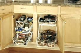 Storage Ideas For A Small Apartment Apartment Kitchen Organization Ideas Small Kitchen Storage Ideas