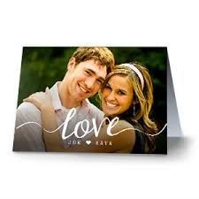 custom valentines day cards personalized s day cards giftsforyounow