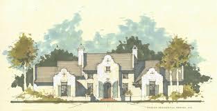 10000 square foot house plans origins residential design
