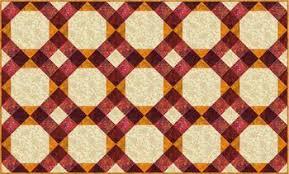 quilt design software free best quilt 2017