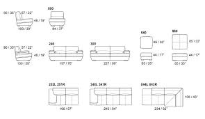 Dimensions Of A Couch Standard Sofa Length Size Of A Couch Google Search Raisin In The