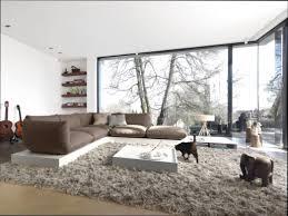 Wohnzimmer Einrichten Sch Er Wohnen Wohnzimmer Glamouros Groses Einrichten Funvit Kleines Kinderzimmer