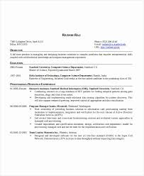 software engineer resume resume format for embedded engineers awesome software engineer