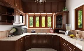 traditional kitchens designs traditional indian kitchen designs interior design for kitchens in