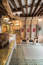 Bar And Restaurant Interior Design Ideas by Best 25 Cozy Cafe Interior Ideas On Pinterest Cozy Cafe Cozy