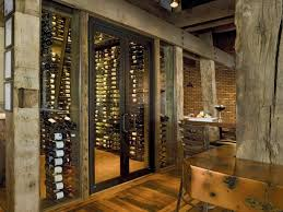 Home Wine Cellar Design Uk by Pleasing 70 Home Wine Cellar Closet Design Decoration Of Small