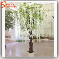 wedding trees wedding tree centerpieces artificial flower wedding