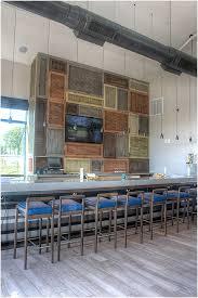 faux finish kitchen cabinets a beautiful alternative arteriors
