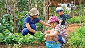 Family Garden - family garden thảo điền ở tp hcm foody vn