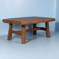 Chinese Desk Chinese Table Antique Furniture Ebay