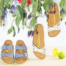 Birkenstock Meme - birkenstock shoes on instagram