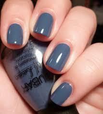 nail polish anon nubar boyfriend jeans