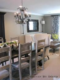 dining chairs in living room caruba info