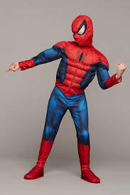halloween costume spiderman kids marvel halloween costumes chasing fireflies