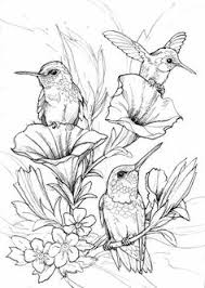 simple bird coloring pages coloring mandalas