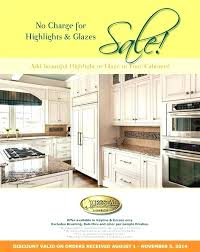 discount kitchen cabinets denver kitchen cabinets denver colorado discount kitchen cabinets bath