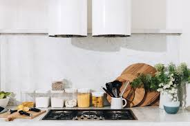 kitchen pantry storage ideas nz storage tips for tiny kitchens smarter small space