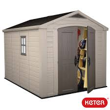 Costco Dog House Tote A Shed Prices Costco Plastic Garden Sheds Uk Woodworking