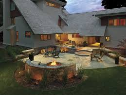 30 Best Patio Ideas Images On Pinterest Patio Ideas Backyard by 56 Best Deck Vs Patio Images On Pinterest Decking Patios And