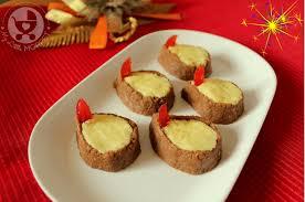 edible images edible chocolate diya recipe for diwali