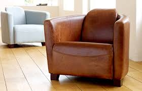 Armchair Designs Armchair Designs Manufacturered In The Uk Trade Only