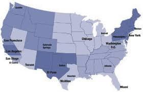 map usa states los angeles miami maps florida us maps of miami miami florida us printable