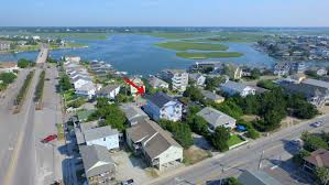 Wrightsville Beach Houses by New Construction In Wrightsville Beach North Carolina Luxury