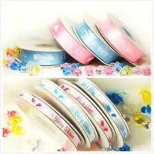 ribbon spools ribbon spool ebay