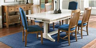 Kitchen Furniture Stores In Nj by Furniture Stores In New Jersey Sofas And More Seaside Furniture