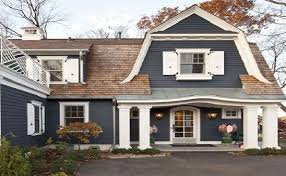 exterior house colors for 2017 architecture blue gray exterior house colors paint architecture