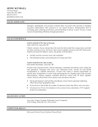 cover letters for retail cover letters for retail sales create my cover letter