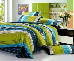 Youth Bedding Sets Juvenile Bedding Sets Boys Bedding Sets Surely You Both Will Love