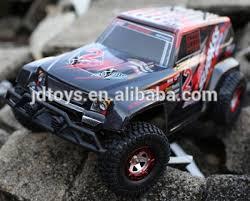 shantou toys fy02 buggy maverick rc car 1 16 speed 4x4 rtr rc