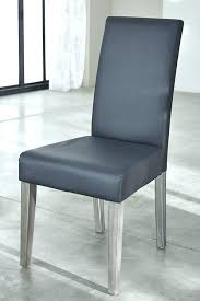 chaise cuisine grise chaise cuisine grise gaard me