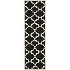 Yellow Chevron Outdoor Rug Images Of Black And White Outdoor Rug All Can Download All Guide