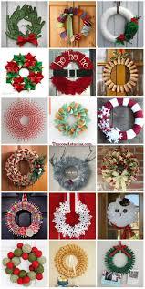 100 best natale images on pinterest big shot christmas crafts