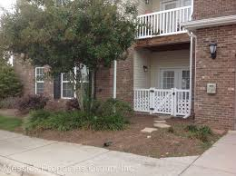 20 best apartments in winston salem nc starting at 400