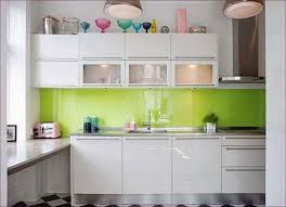 kitchen room wonderful kitchen cupboard small modern narrow