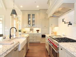 waterworks kitchen faucets country kitchen with hardwood floors glass panel in alpharetta