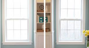 decor interior window trim beautiful interior window trim ideas
